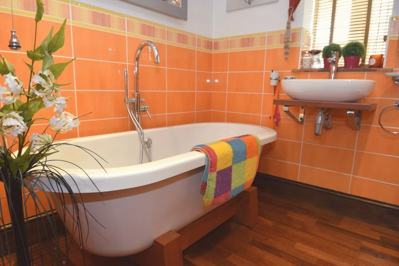 3 bed  for sale in County Lane 7
