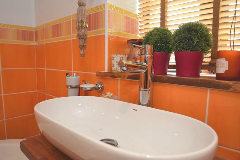 3 bed  for sale in County Lane  - Property Image 8