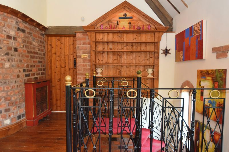 3 bed  for sale in County Lane 10