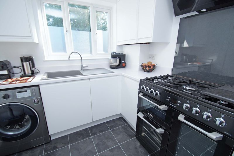 3 bed house for sale in Minworth Close  - Property Image 2
