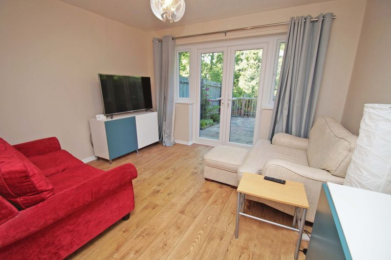 3 bed house for sale in Minworth Close 5