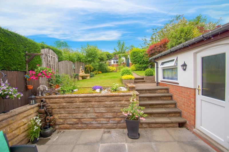 3 bed house for sale in Clive Road 20