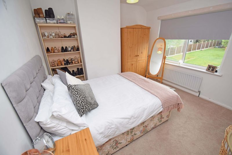 3 bed house for sale in Lady Greys Walk  - Property Image 12