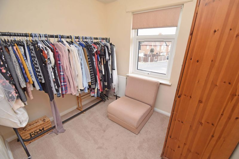 3 bed house for sale in Lady Greys Walk  - Property Image 13