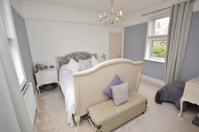 3 bed house for sale in Laurel Lane  - Property Image 12