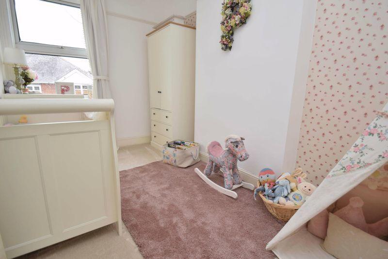 3 bed house for sale in Laurel Lane  - Property Image 14