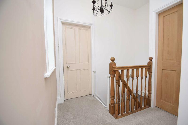 3 bed house for sale in Laurel Lane  - Property Image 17