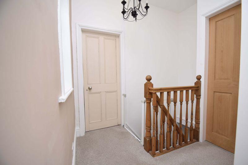 3 bed house for sale in Laurel Lane  - Property Image 18