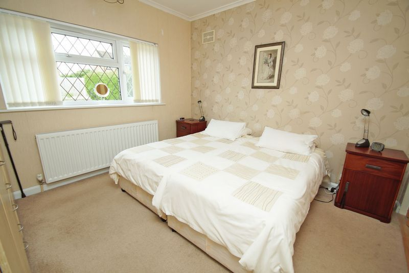 3 bed bungalow for sale in Cherry Crescent  - Property Image 11