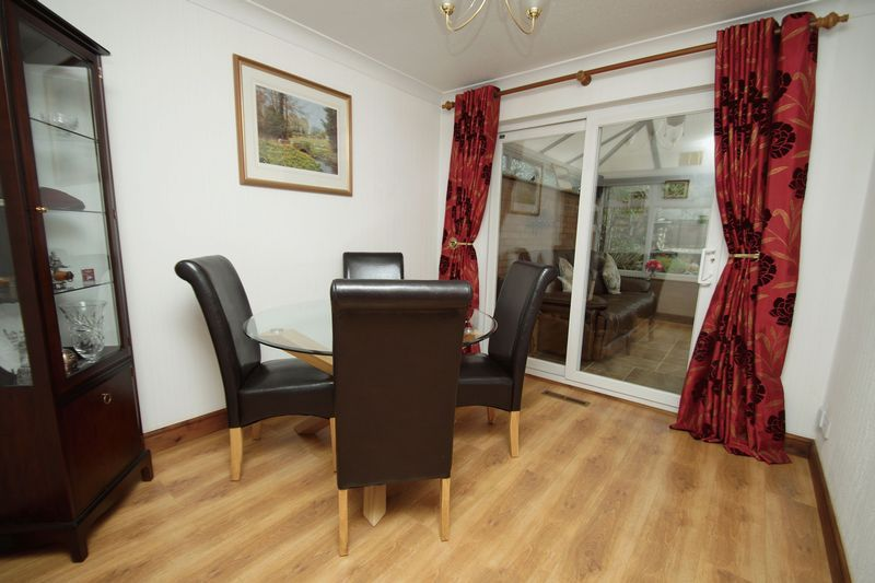 3 bed house for sale in Berrington Close 6