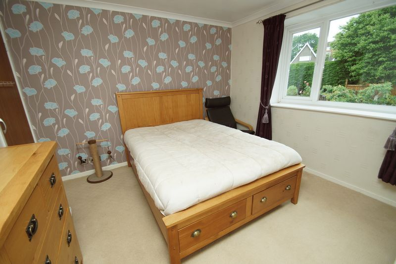 3 bed house for sale in Berrington Close  - Property Image 10