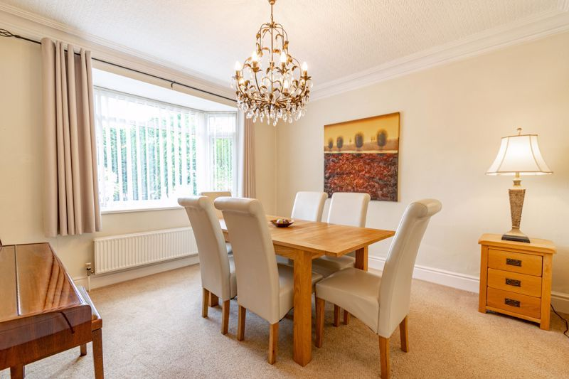 5 bed house for sale in Ham Lane 5