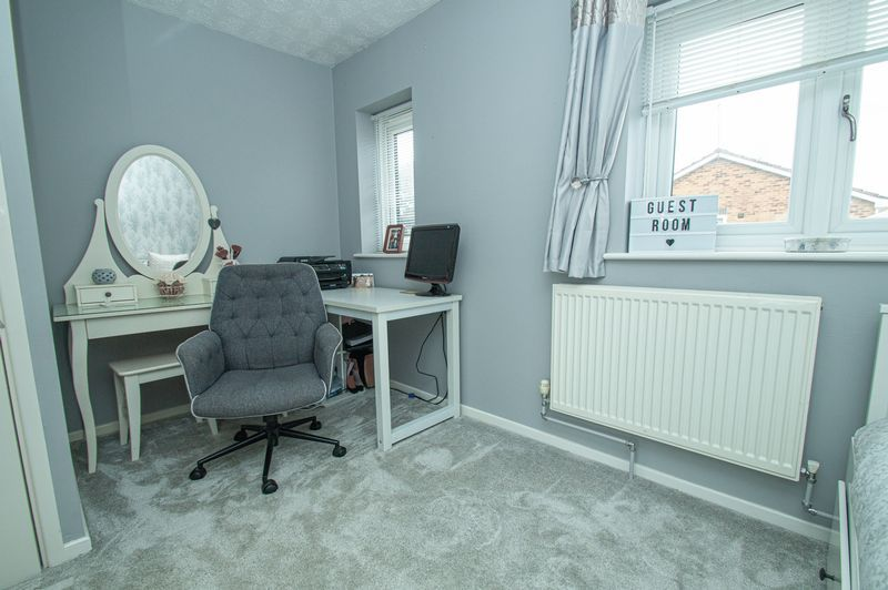 2 bed house for sale in Ensall Drive  - Property Image 9