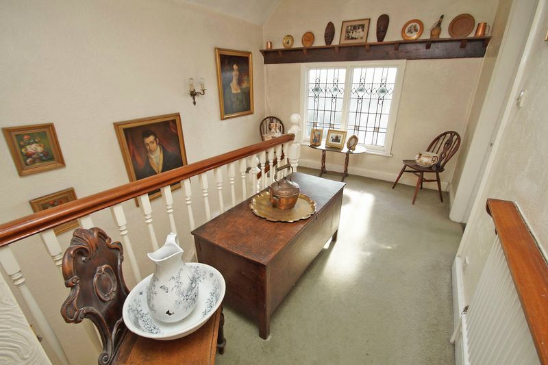 4 bed house for sale in Love Lane  - Property Image 11