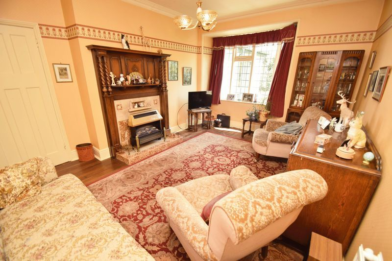 2 bed bungalow for sale in Duncombe Street 3