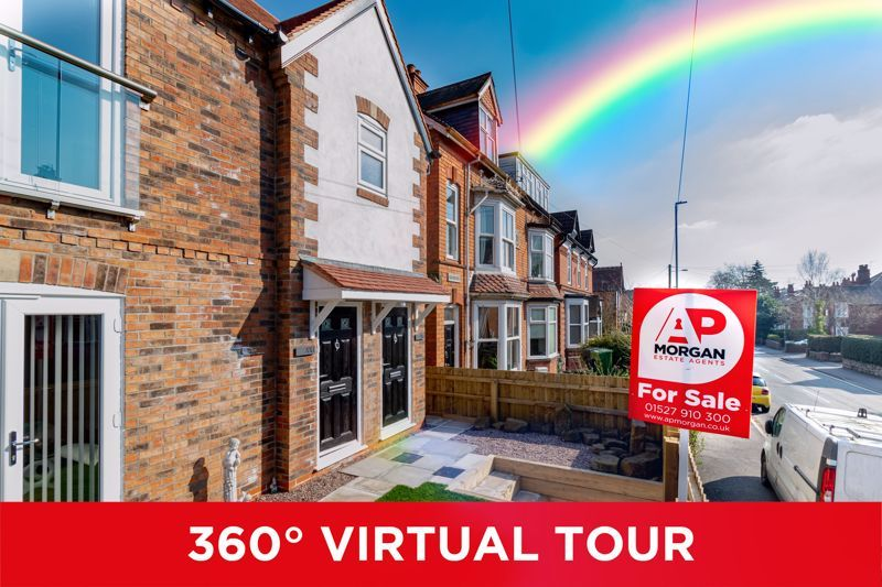 1 bed  for sale in Stourbridge Road  - Property Image 1