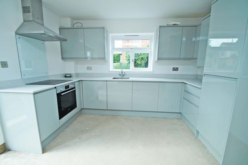 1 bed  for sale in Stourbridge Road 4