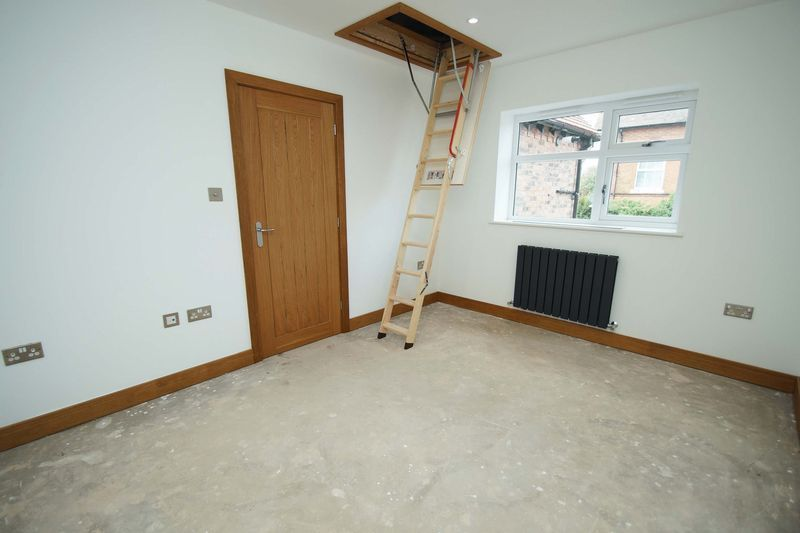 1 bed  for sale in Stourbridge Road  - Property Image 6