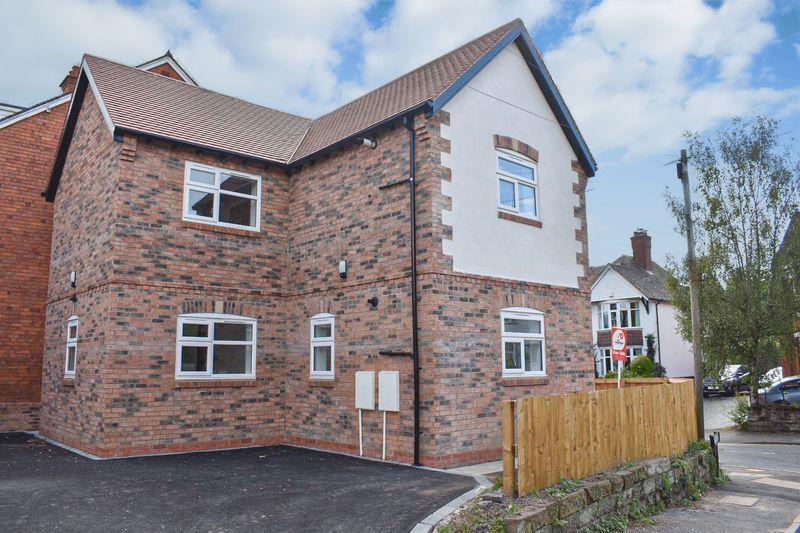 1 bed  for sale in Stourbridge Road 1