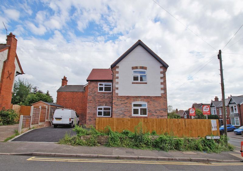 1 bed  for sale in Stourbridge Road 6
