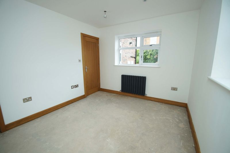 1 bed  for sale in Stourbridge Road 7