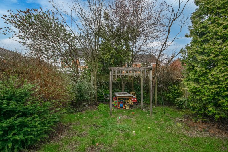 2 bed house for sale in Appletree Lane 11