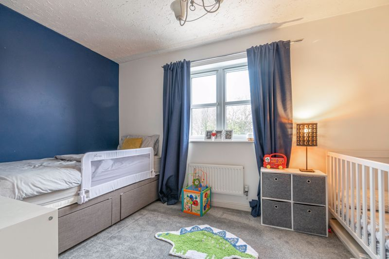 2 bed house for sale in Appletree Lane 9