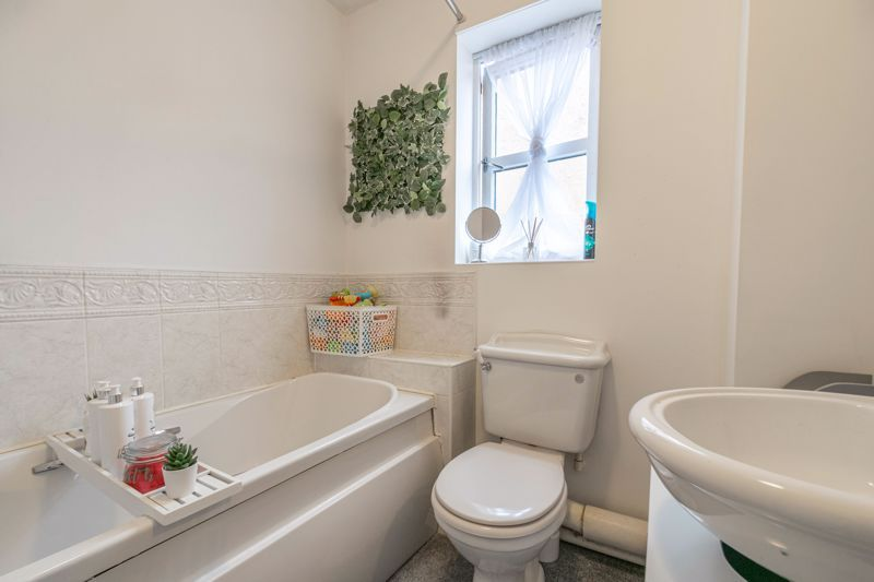 2 bed house for sale in Appletree Lane  - Property Image 10