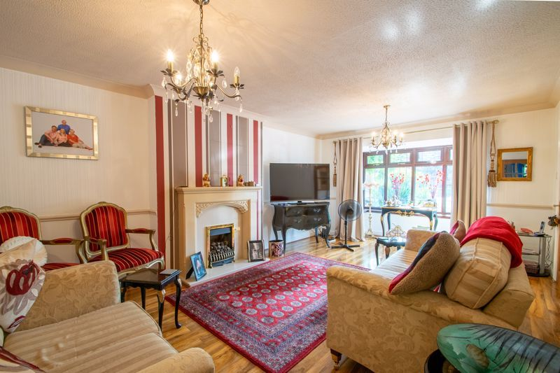 4 bed house for sale in Greystoke Drive 2