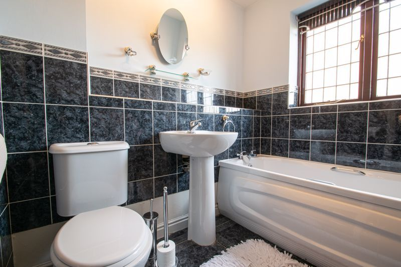 4 bed house for sale in Greystoke Drive 11