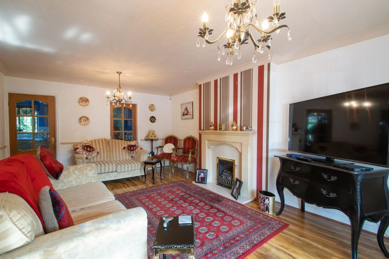 4 bed house for sale in Greystoke Drive 14