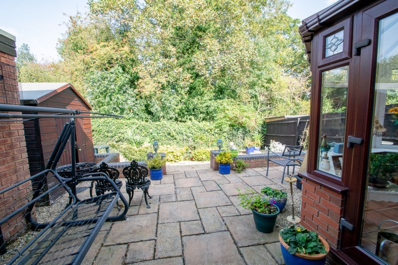 4 bed house for sale in Greystoke Drive  - Property Image 18