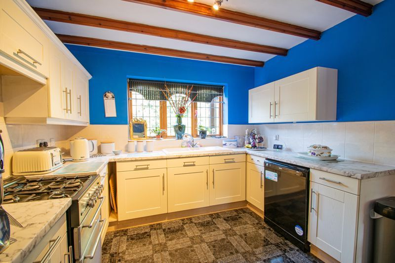 4 bed house for sale in Greystoke Drive  - Property Image 3