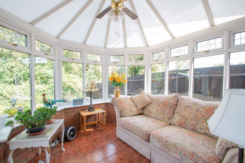 4 bed house for sale in Greystoke Drive 6