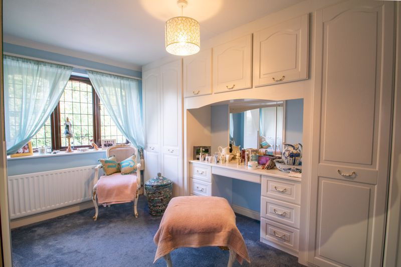 4 bed house for sale in Greystoke Drive 7