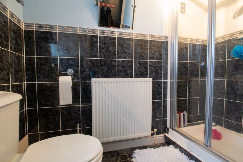 4 bed house for sale in Greystoke Drive 8