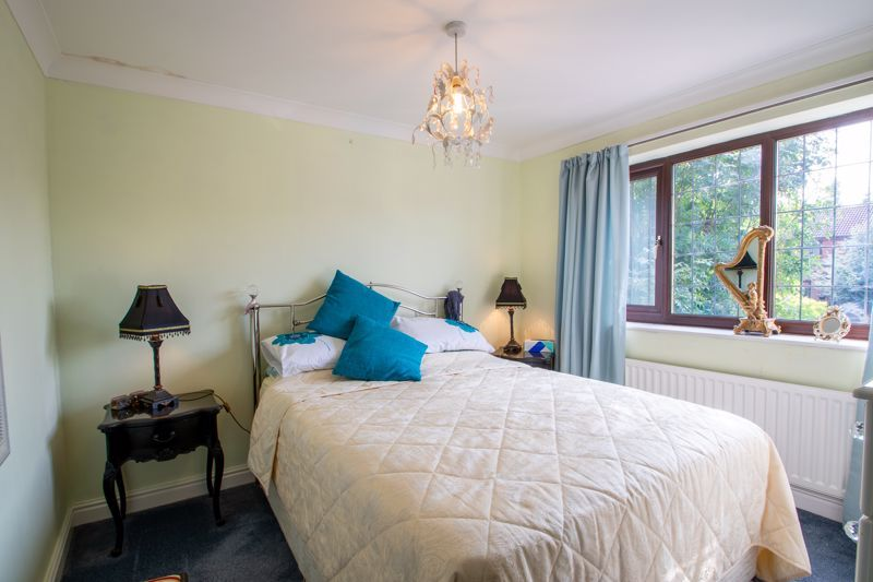 4 bed house for sale in Greystoke Drive 9