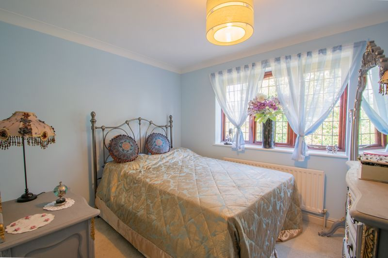 4 bed house for sale in Greystoke Drive 10