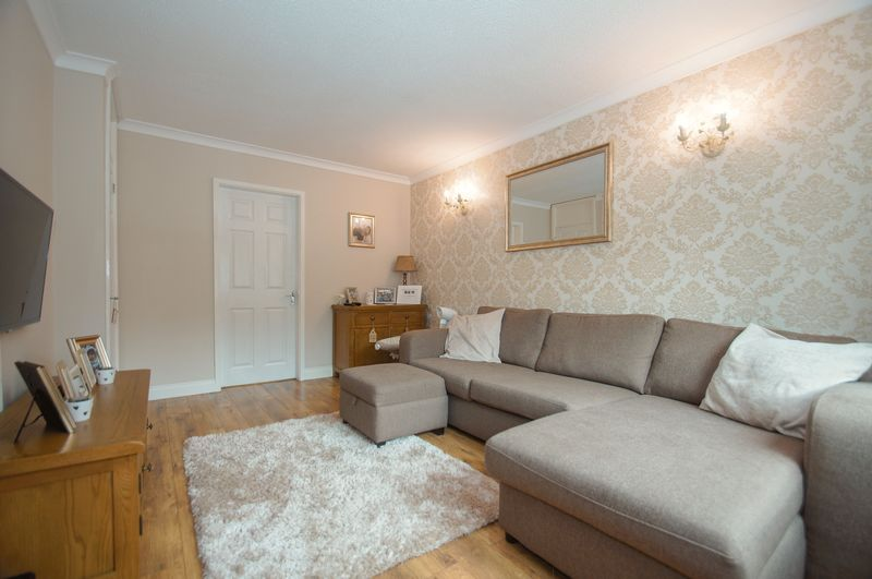 2 bed house for sale in Perryfields Close  - Property Image 3