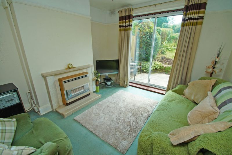 3 bed house for sale in Bromsgrove Road  - Property Image 2