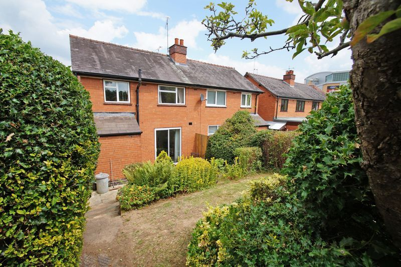 3 bed house for sale in Bromsgrove Road 13