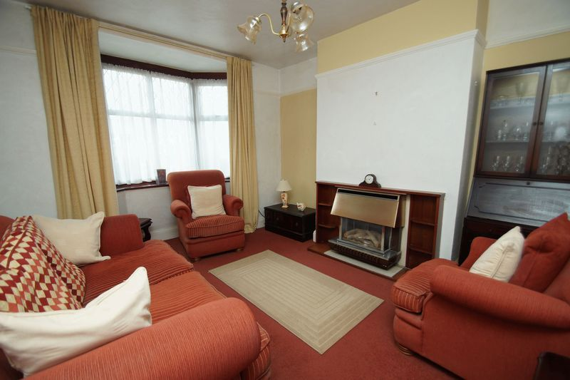 3 bed house for sale in Bromsgrove Road 5