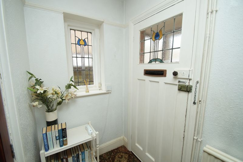 3 bed house for sale in Bromsgrove Road 7