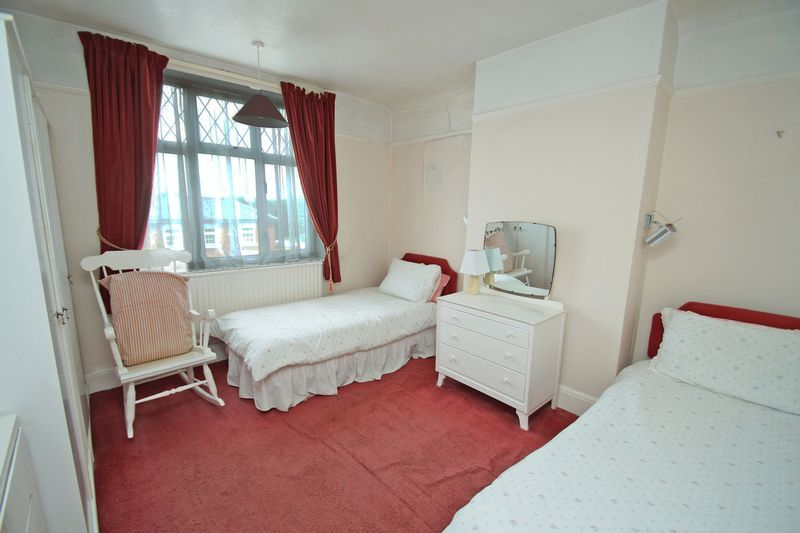 3 bed house for sale in Bromsgrove Road  - Property Image 8