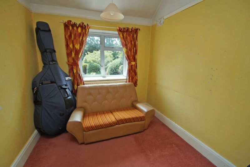 3 bed house for sale in Bromsgrove Road  - Property Image 9