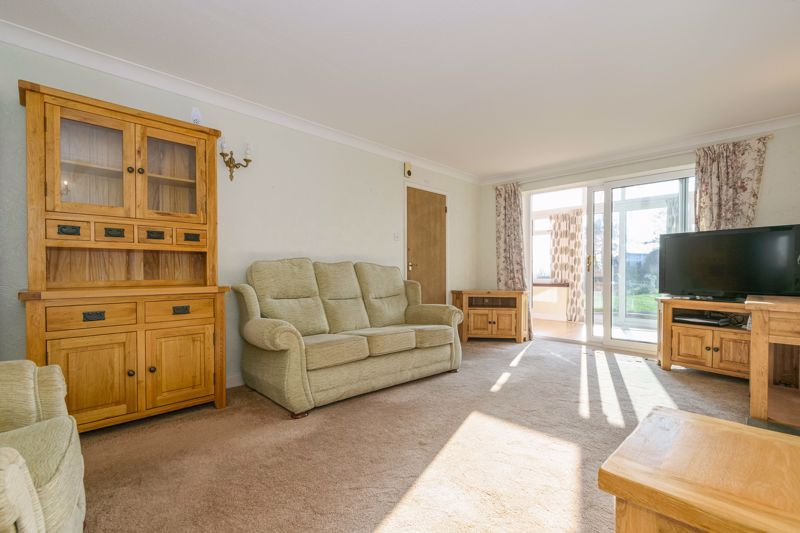 2 bed bungalow for sale in Millfield Road  - Property Image 3