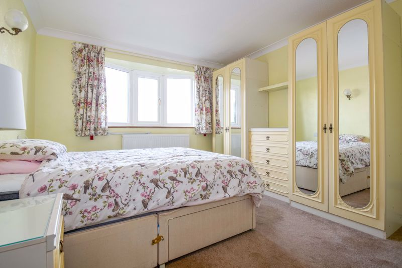 2 bed bungalow for sale in Millfield Road  - Property Image 7