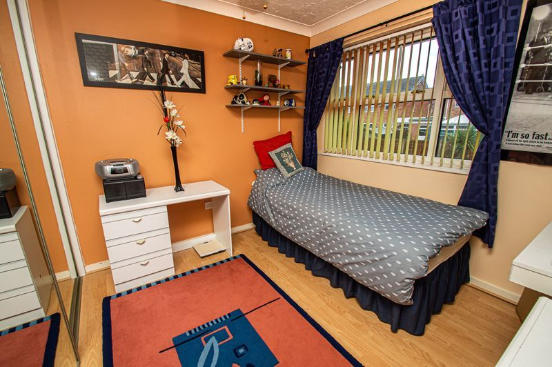 4 bed house for sale in Edgmond Close  - Property Image 13
