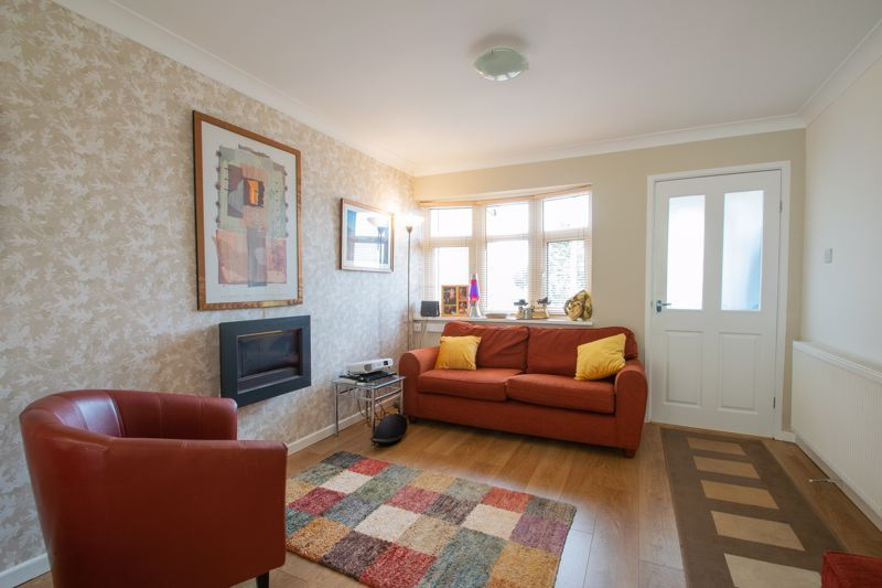 3 bed house for sale in Dunsley Road 2