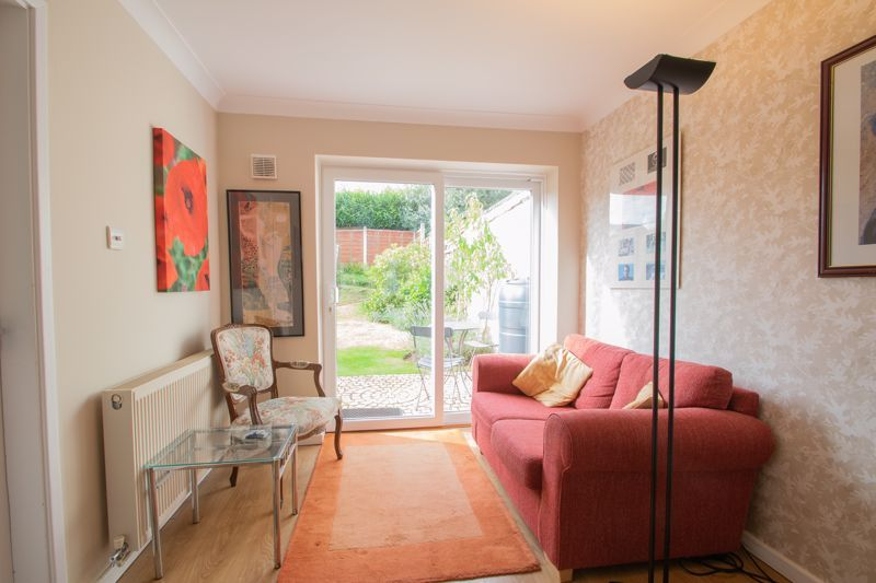 3 bed house for sale in Dunsley Road  - Property Image 14